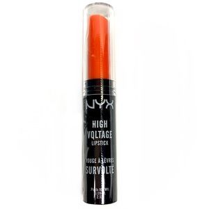 NYX High Voltage Lipstick, Free Spirit HVLS18 NEW